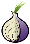 Episode 57: Tor, Proxies, VPN's, Oh My!